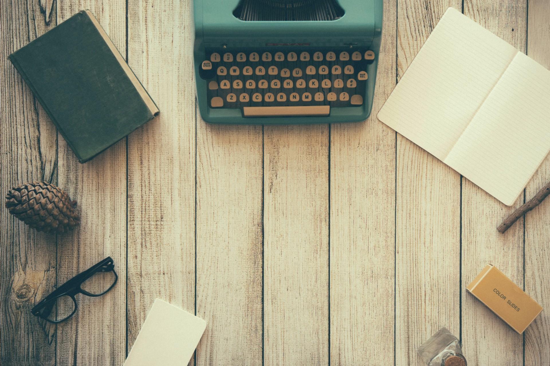 Pozycjonowanie bloga
